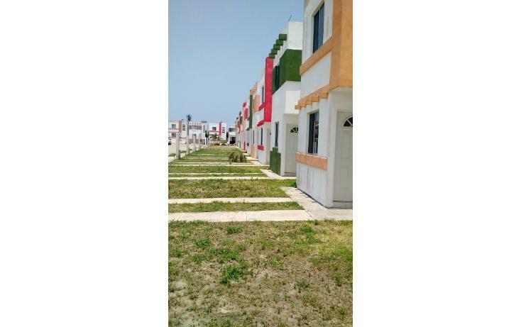 Foto de casa en venta en  , las dunas, ciudad madero, tamaulipas, 1257487 No. 05