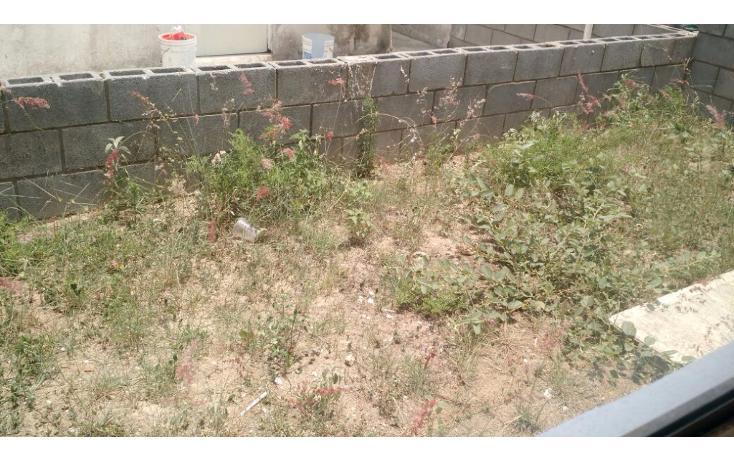 Foto de casa en venta en  , las dunas, ciudad madero, tamaulipas, 1257487 No. 07