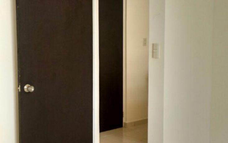 Foto de casa en venta en, las dunas, ciudad madero, tamaulipas, 1257487 no 08