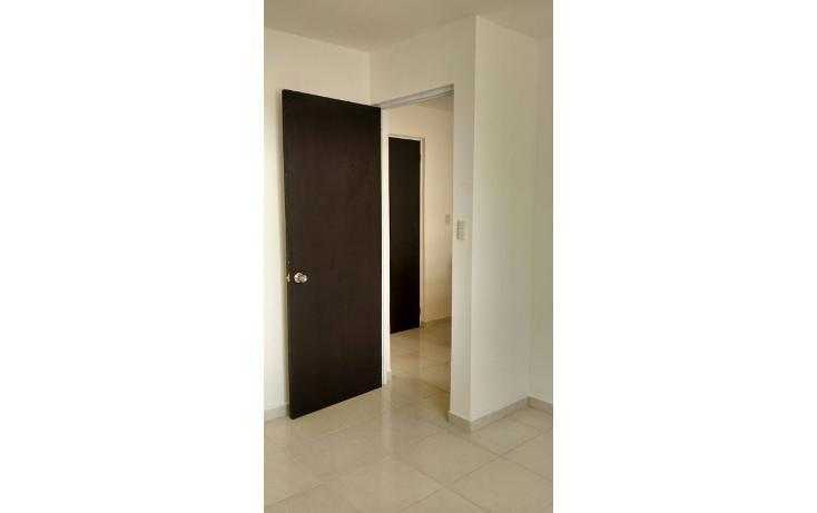 Foto de casa en venta en  , las dunas, ciudad madero, tamaulipas, 1257487 No. 08