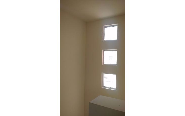 Foto de casa en venta en  , las dunas, ciudad madero, tamaulipas, 1257487 No. 10