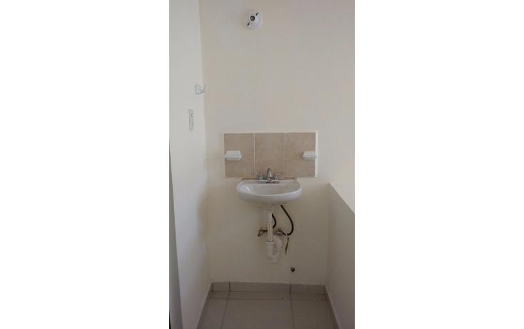 Foto de casa en venta en  , las dunas, ciudad madero, tamaulipas, 1257487 No. 11