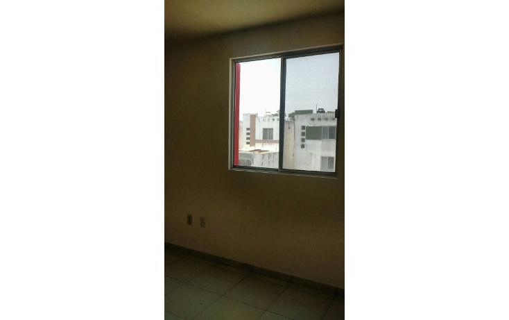 Foto de casa en venta en  , las dunas, ciudad madero, tamaulipas, 1257487 No. 12
