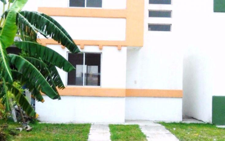 Foto de casa en venta en, las dunas, ciudad madero, tamaulipas, 1286701 no 01