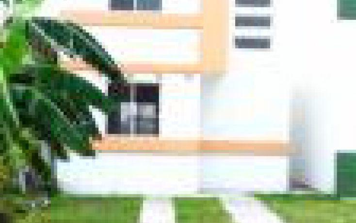 Foto de casa en venta en, las dunas, ciudad madero, tamaulipas, 1286701 no 02