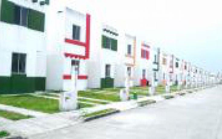 Foto de casa en venta en, las dunas, ciudad madero, tamaulipas, 1293759 no 01
