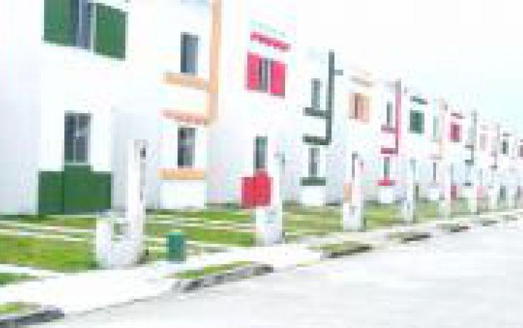 Foto de casa en venta en, las dunas, ciudad madero, tamaulipas, 1293759 no 02