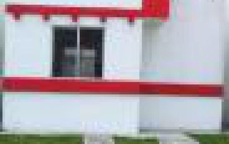 Foto de casa en venta en, las dunas, ciudad madero, tamaulipas, 1293759 no 03