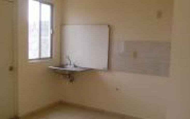 Foto de casa en venta en, las dunas, ciudad madero, tamaulipas, 1293759 no 04