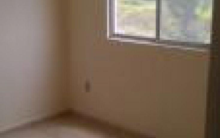Foto de casa en venta en, las dunas, ciudad madero, tamaulipas, 1293759 no 09