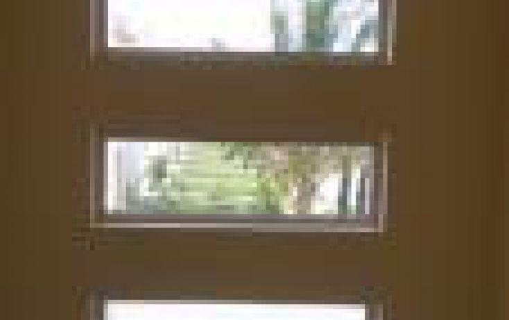 Foto de casa en venta en, las dunas, ciudad madero, tamaulipas, 1293759 no 11