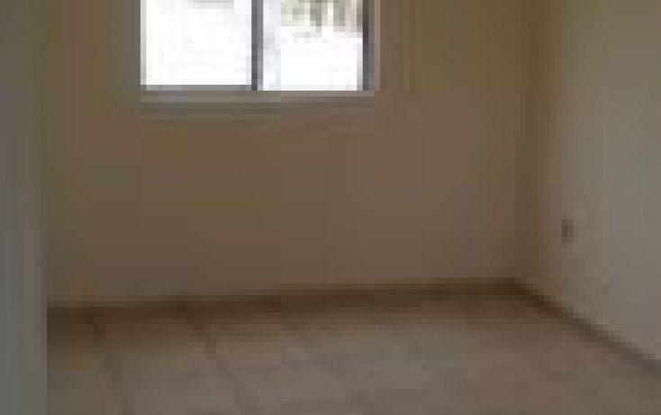 Foto de casa en venta en, las dunas, ciudad madero, tamaulipas, 1293759 no 14