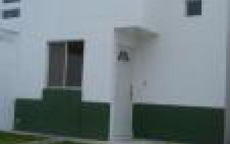Foto de casa en venta en, las dunas, ciudad madero, tamaulipas, 1293759 no 15