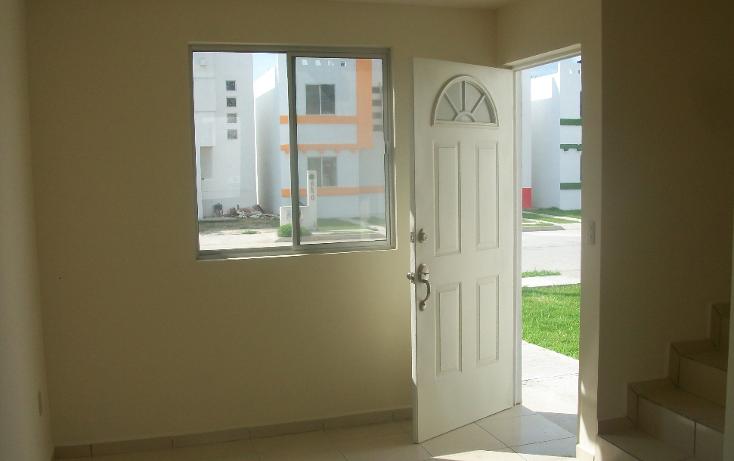 Foto de casa en venta en  , las dunas, ciudad madero, tamaulipas, 1301137 No. 05