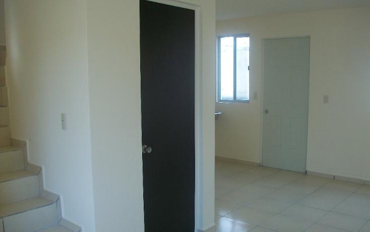 Foto de casa en venta en  , las dunas, ciudad madero, tamaulipas, 1301137 No. 06