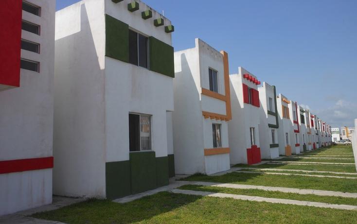 Foto de casa en venta en  , las dunas, ciudad madero, tamaulipas, 1503167 No. 05