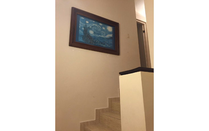 Foto de casa en venta en  , las dunas, ciudad madero, tamaulipas, 1744141 No. 06