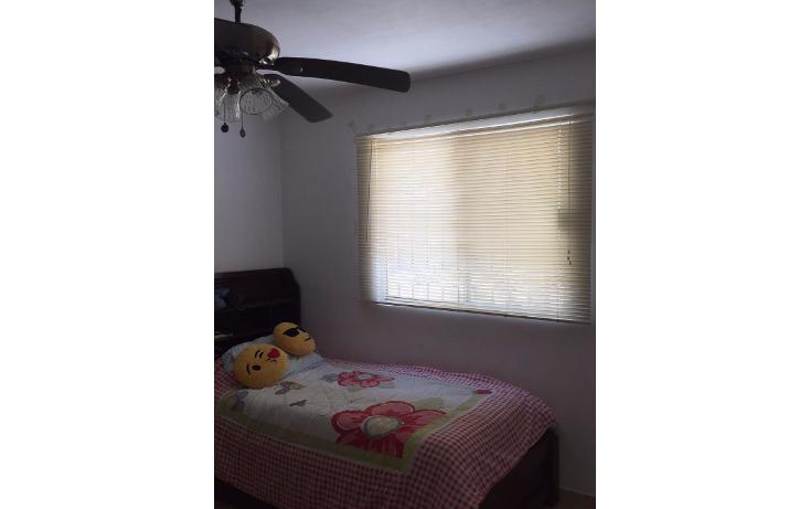 Foto de casa en venta en  , las dunas, ciudad madero, tamaulipas, 1744141 No. 07