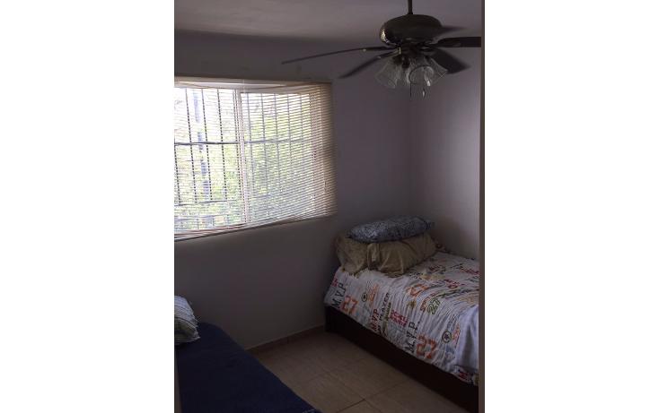 Foto de casa en venta en  , las dunas, ciudad madero, tamaulipas, 1744141 No. 08