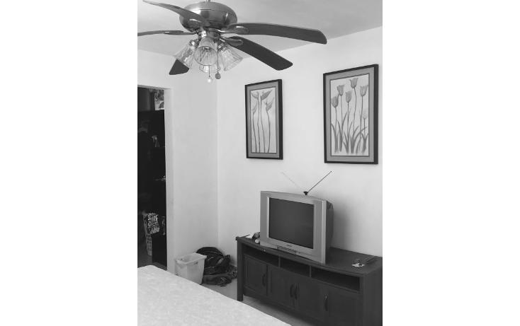 Foto de casa en venta en  , las dunas, ciudad madero, tamaulipas, 1744141 No. 09