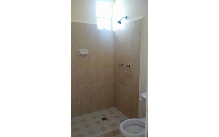 Foto de casa en venta en  , las dunas, ciudad madero, tamaulipas, 1869266 No. 14
