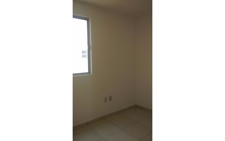 Foto de casa en venta en  , las dunas, ciudad madero, tamaulipas, 1873964 No. 09