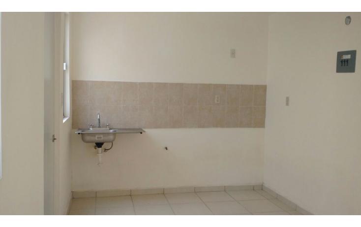Foto de casa en venta en  , las dunas, ciudad madero, tamaulipas, 1895066 No. 16