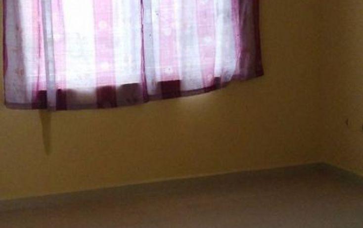 Foto de casa en venta en, las dunas, coatzacoalcos, veracruz, 941947 no 03