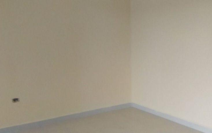 Foto de casa en venta en, las dunas, coatzacoalcos, veracruz, 941947 no 04
