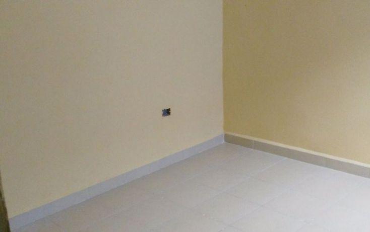 Foto de casa en venta en, las dunas, coatzacoalcos, veracruz, 941947 no 05