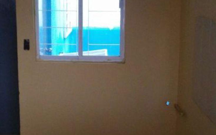 Foto de casa en venta en, las dunas, coatzacoalcos, veracruz, 941947 no 06