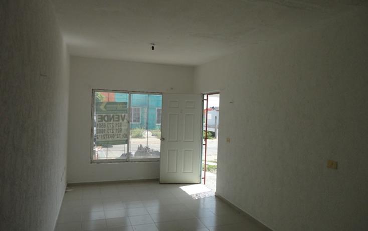 Foto de casa en venta en  , las dunas, coatzacoalcos, veracruz de ignacio de la llave, 1256825 No. 02