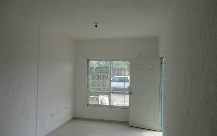 Foto de casa en venta en  , las dunas, coatzacoalcos, veracruz de ignacio de la llave, 1256825 No. 03