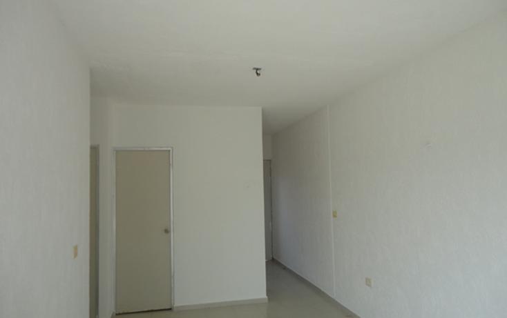 Foto de casa en venta en  , las dunas, coatzacoalcos, veracruz de ignacio de la llave, 1256825 No. 04