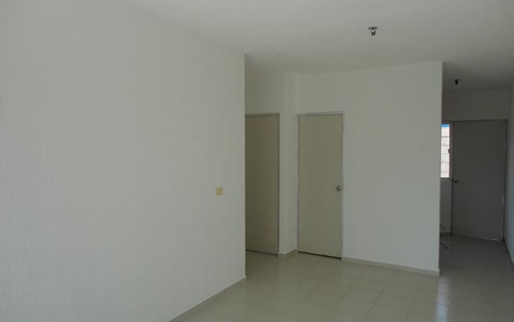 Foto de casa en venta en  , las dunas, coatzacoalcos, veracruz de ignacio de la llave, 1256825 No. 05