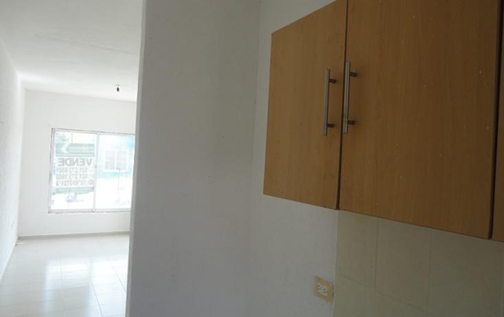 Foto de casa en venta en  , las dunas, coatzacoalcos, veracruz de ignacio de la llave, 1256825 No. 07