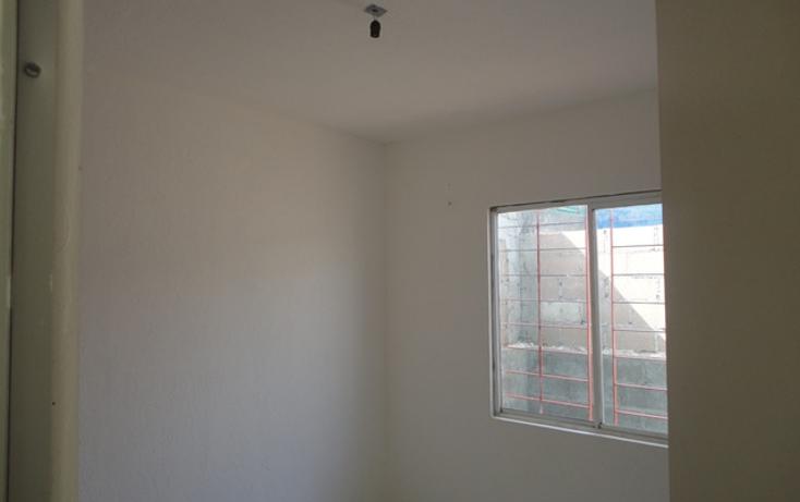 Foto de casa en venta en  , las dunas, coatzacoalcos, veracruz de ignacio de la llave, 1256825 No. 08