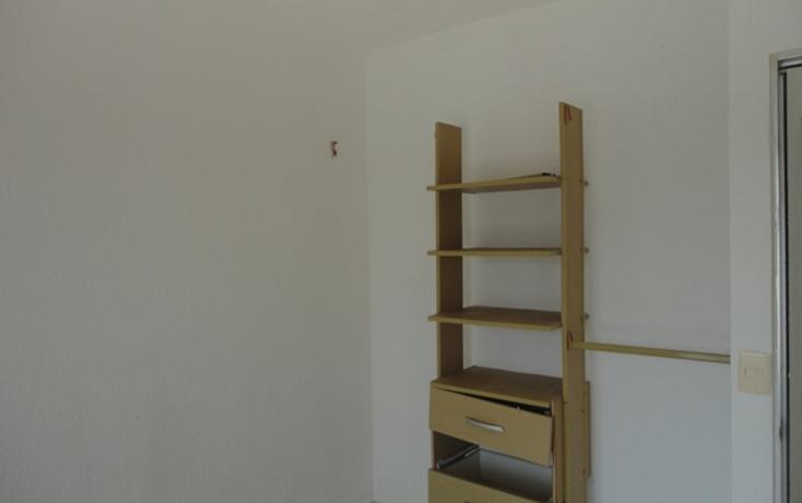 Foto de casa en venta en  , las dunas, coatzacoalcos, veracruz de ignacio de la llave, 1256825 No. 10