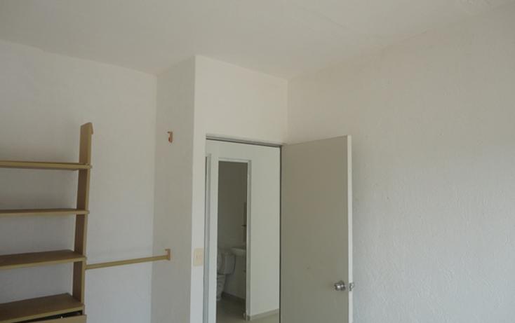 Foto de casa en venta en  , las dunas, coatzacoalcos, veracruz de ignacio de la llave, 1256825 No. 11