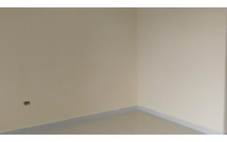 Foto de casa en venta en  , las dunas, coatzacoalcos, veracruz de ignacio de la llave, 941947 No. 04