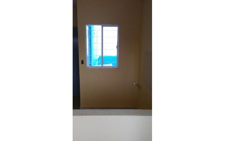 Foto de casa en venta en  , las dunas, coatzacoalcos, veracruz de ignacio de la llave, 941947 No. 06