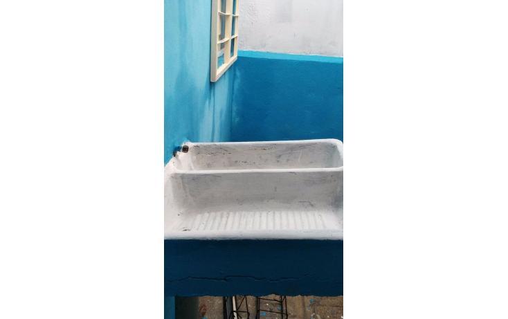 Foto de casa en venta en  , las dunas, coatzacoalcos, veracruz de ignacio de la llave, 941947 No. 08