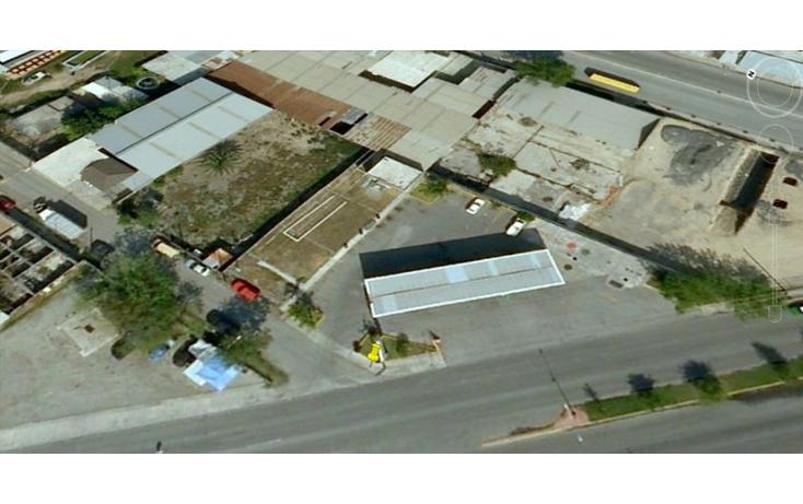 Foto de terreno comercial en renta en  , las encinas, general escobedo, nuevo le?n, 1251301 No. 02
