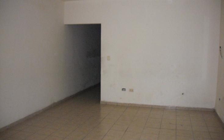 Foto de casa en venta en, las encinas, general escobedo, nuevo león, 1502119 no 02