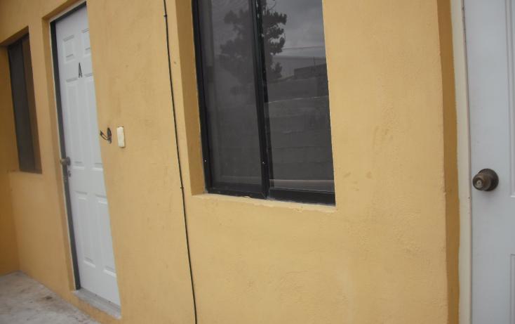 Foto de casa en venta en, las encinas, general escobedo, nuevo león, 1502119 no 03