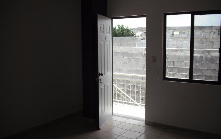Foto de casa en venta en  , las encinas, general escobedo, nuevo león, 1502119 No. 05