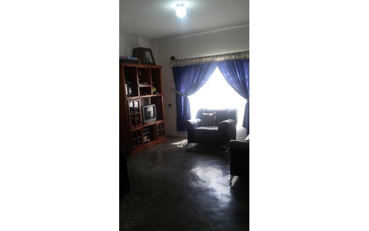 Foto de casa en venta en  , las encinas, general escobedo, nuevo león, 2455333 No. 06