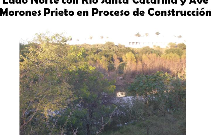 Foto de terreno comercial en venta en  , las escobas, guadalupe, nuevo le?n, 1545830 No. 05