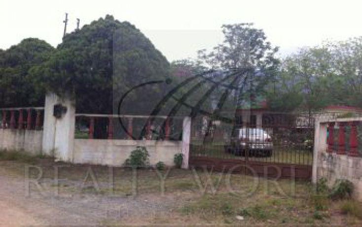 Foto de terreno habitacional en venta en, las espinas, juárez, nuevo león, 1756360 no 02