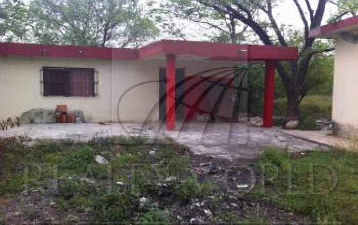 Foto de terreno habitacional en venta en, las espinas, juárez, nuevo león, 1756360 no 04